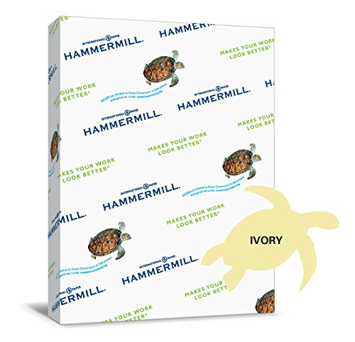 colored-copy-paper-20lb-8-1-2x14-10-rm-ct-ivory-sold-as-1-carton