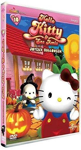 mis : joyeux halloween [FR Import] ()