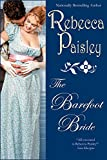 The Barefoot Bride (English Edition)