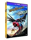 Spider-man : homecoming / Jon Watts, réal., scénario | Watts, Jon. Metteur en scène ou réalisateur