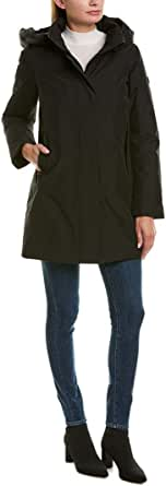 Woolrich Cappotto Donna MOD. WWCPS2784 Nero XL