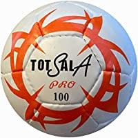Bola de partido de Futsal 100 Gfutsal TotalSala PRO (tamaño 1)