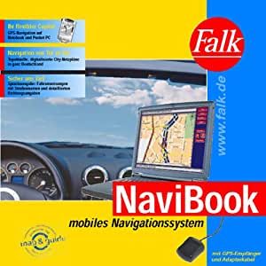 falk navi book software. Black Bedroom Furniture Sets. Home Design Ideas