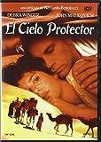 El Cielo Protector [DVD]