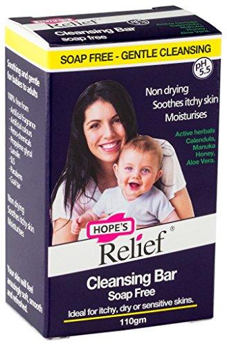 hopes-relief-barre-de-nettoyage-sans-savon-pour-les-peaux-sujettes-leczma-au-psoriasis-la-dermatite-