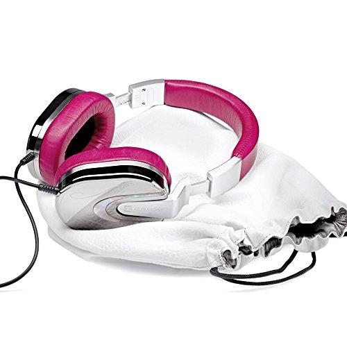 Ultrasone Edition 8 Julia Kopfhörer pink - 2