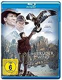 Wie Brüder im Wind [Blu-ray] -