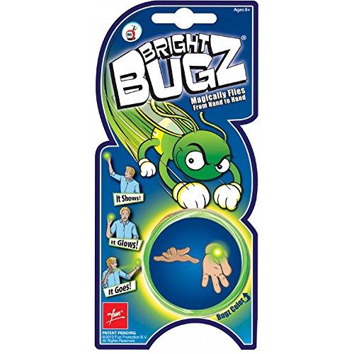 bright-bugz-magische-glhwrmchen-mit-extra-tipps-und-tricks-auf-deutsch
