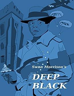 Deep Black di [Morrison, Swan]