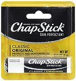 Chapstick Lip Balm-Classic Regular15
