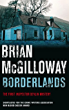 Borderlands (Inspector Devlin Mystery Series)
