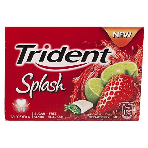 trident-dentyne-splash-gum-strawberry-lime152-g-per-pack-4-count-by-trident