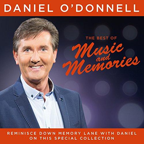 The Best of Music & Memories -...