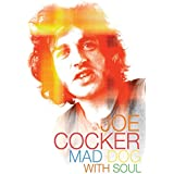 Joe Cocker - Mad Dog with Soul