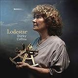Lodestar [Vinyl LP]