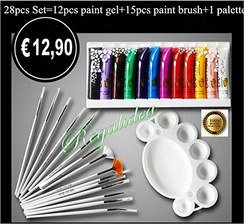 set-pennelli-e-colori-acrilici-3d-gel-micropittura-nail-art-ricostruzione-unghie