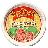 Goiabada Poli - Predilecta - 600gr