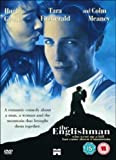 The englishman Who Went Up A Hill But Came Down A Mountain [UK Import]