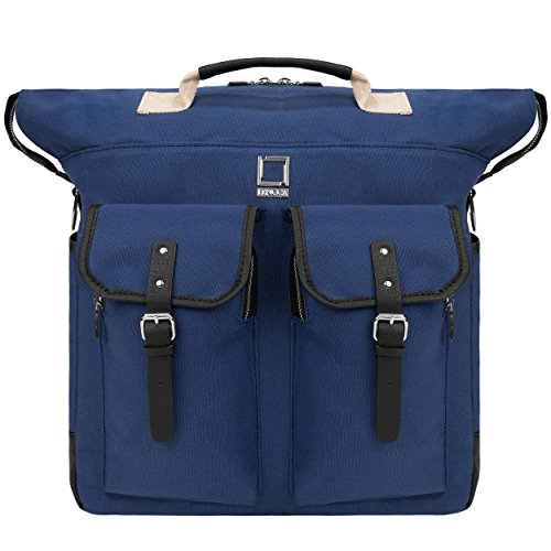lencca-phlox-laptop-backpack-and-messager-bag-for-133-14-156