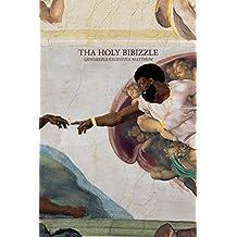 Tha Holy Bibizzle (English Edition)