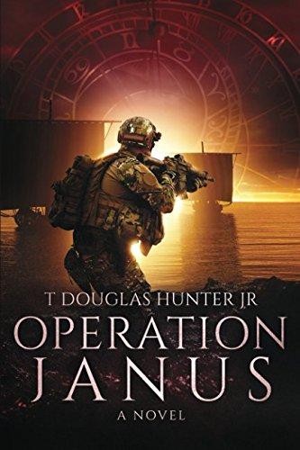 operation-janus