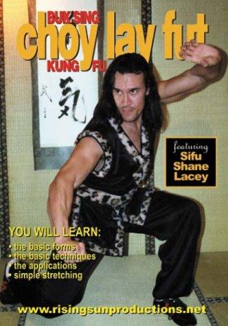 buk-sing-choy-lay-fut-kung-fu