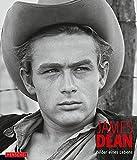 James Dean: Bilder eines Lebens - Yann-Brice Dherbier