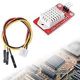 Bonega DHT22humidité numérique AM2302Température et humidité Sensor module pour Arduino Framboise DIY etc.