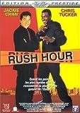 Rush Hour - �dition Prestige [�dition Prestige]