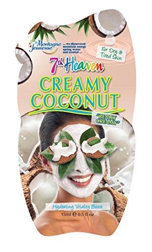 montagne-jeunesse-creamy-coconut-masque-12-count-by-montagne-jeunesse