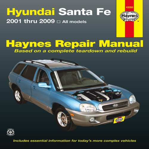hyundai-santa-fe-2001-thru-2009