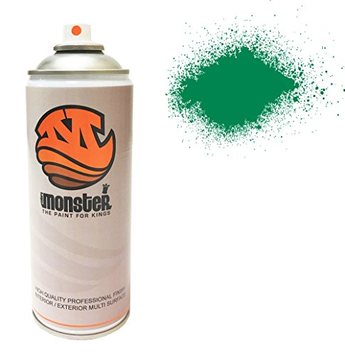 monster-premiere-satin-finish-traffic-green-ral-6024-spray-paint-all-purpose-interior-exterior-art-c