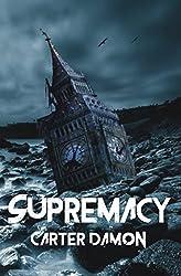 Supremacy (English Edition)