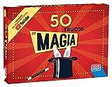 Falomir- Caja Magia 50 Trucos, (1040)