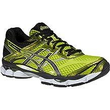 Correr zapatos niños Asics GT-1000 3 GS