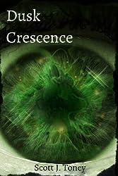 Dusk Crescence