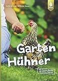ISBN 9783818603410