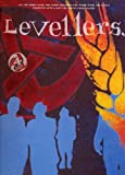 Levellers: All the songs from the album, arranged for voice, piano and guitar : complete with lyrics and guitar chord boxes : includes 4 bonus songs