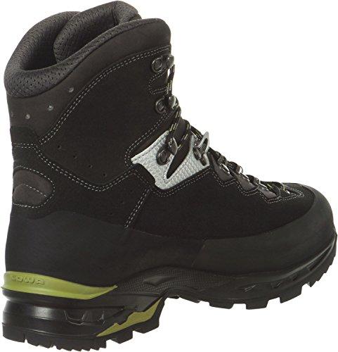 Chaussures Ticam II GTX® - homme Noir