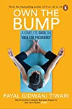 #8: Own the Bump