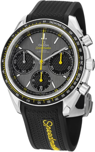 omega-32632405006001-orologio-da-polso-da-uomo