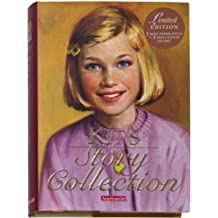 Kit's Story Collection with Other (American Girl (Quality))