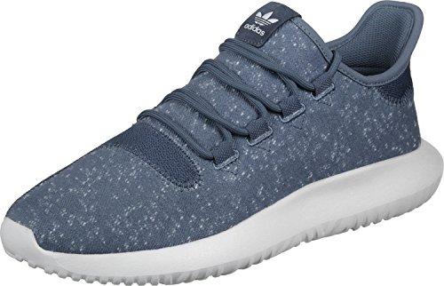 sports shoes b18dd d90b8 adidas Tubular Shadow, Scarpe Sportive Uomo, Multicolore  (Tintec Tintec Balcri)