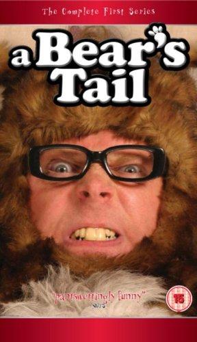 a-bears-tail-vhs