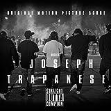 Straight Outta Compton (Score)