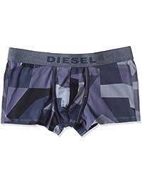 Diesel Diesel - Boxer - Multicolore - Homme
