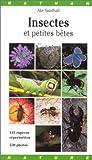 Image de Insectes et Petites Bêtes