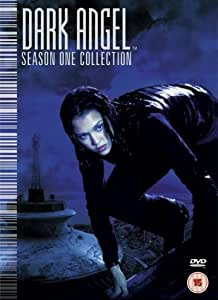 Dark Angel: Complete Season 1 [DVD] [2001]