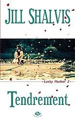 Tendrement: Lucky Harbor, T2