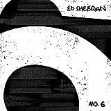 No.6 Collaborations Project [Vinyl LP]